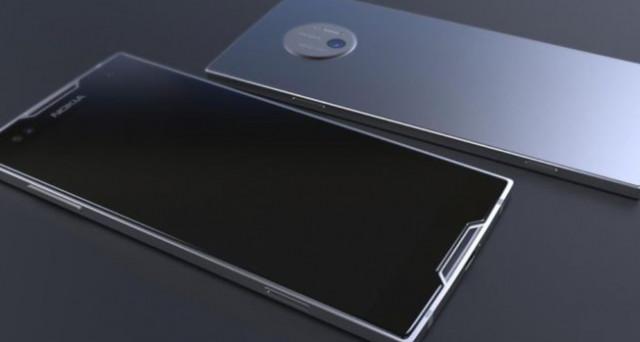 Rumors Nokia 9, uscita, caratteristiche e prezzo. La scheda tecnica del prossimo smartphone finlandese dopo i nuovi renders apparsi sul web.