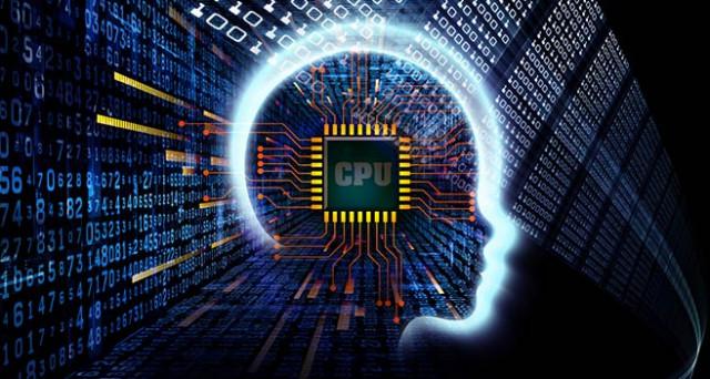 Ex ingegnere di Google vuole creare un nuovo Dio con l'intelligenza artificiale. La tecnologia investe anche il mondo spirituale, arriva Way of the Future.
