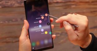 Iphone X in tre versioni da leccarsi i baffi, rumors scheda tecnica e altre news