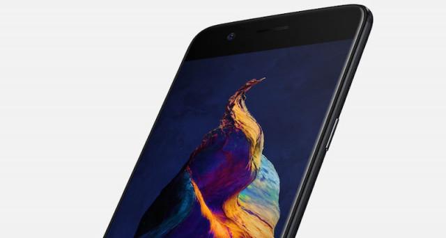 Rumors OnePlus 5T, ultime notizie sull'uscita dello smartphone Android cinese. Scheda tecnica e prezzo. C'è chi sostiene che uscirà il modello 6.