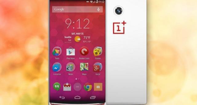 Rumors OnePlus 6, tutte le indiscrezioni sul prossimo smartphone Android cinese. Le caratteristiche, l'uscita e il prezzo. Il OnePlus 5T non ci sarà.