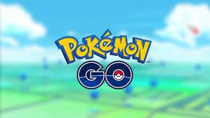 Ultime novità dal mondo di Pokémon GO, con l'evento di Halloween in corso aumentano le news sui personaggi della terza generazione. Ecco Duskull.