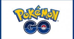 Pokémon GO, risolti alcuni bug con l'ultimo aggiornamento Niantic. News evento Halloween e terza generazione. Fans in attesa febbrile.