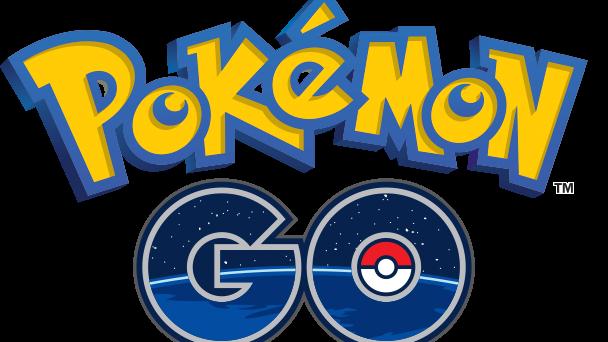 Pokémon GO, nuovo evento in arrivo, aiutiamo il Profesor Willow