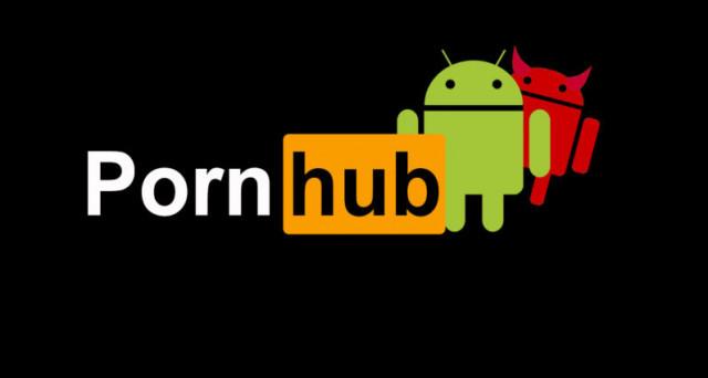 Colpito Pornhub e con lui milioni di utenti. Da un anno il portale di video pornografici era attaccato da hacker con malware ruba dati.