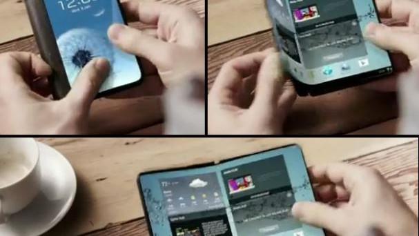 Dall'Axon M di ZTE ai nuovi device Samsung e Lenovo. Arrivano i nuovi smartphone pieghevoli. Anche Huawei si prepara alla nuova tendenza del mercato.