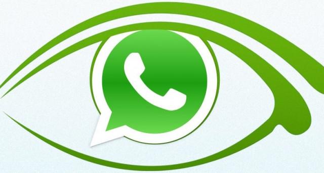 In arrivo l'aggiornamento per cancellare i messaggi di WhatsApp. Si avranno 7 minuti a disposizione per farlo, ma ci sono delle pecche nella funzione.