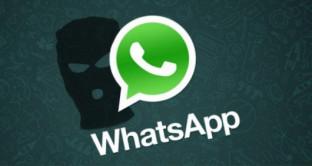 WhatsApp ci saluta e sene va, nel 2019 non funzionerà su questi smartphone