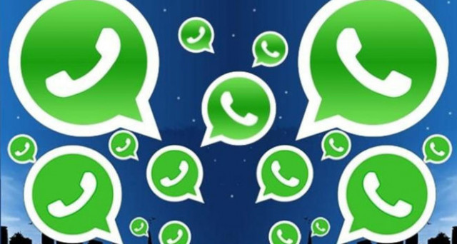 WhatsApp trucchi e news, ecco l'applicazione per scoprire cosa fanno i vostri figli con lo smartphone. Con l'ultimo aggiornamento arrivano anche i nuovi emoticon.