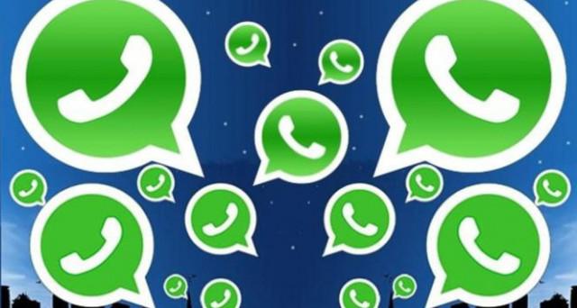 WhatsApp news, ormai pronto il rilascio della versione Recall. Sarà possibile cancellare i messaggi. Intanto, arrivano le chiamate di gruppo.
