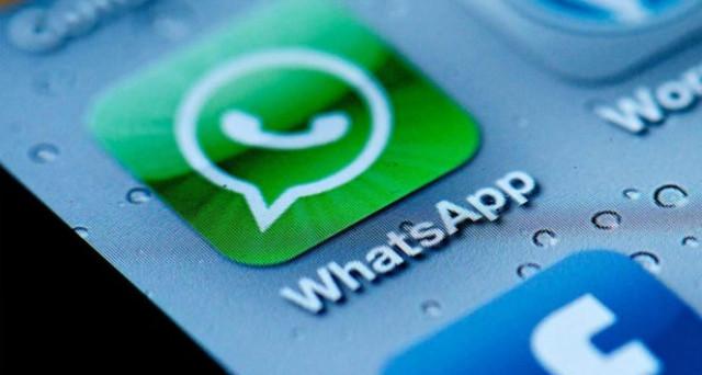 Tre importanti novità per WhatsApp, al F8 stanno per essere presentate nuove funzioni per la chat più famosa al mondo.