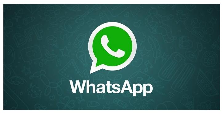 Whatsapp senza numero di telefono ecco come fare per - Numero di telefono piscina ortacesus ...