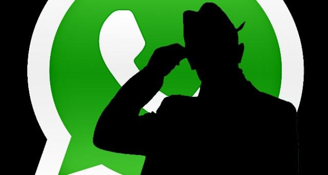 Arriva la grande novità che tutti attendevano, ecco le videochiamate di gruppo su WhatsApp, nuova funzione per Android e iOS.