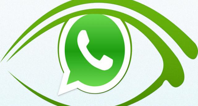 Ultime news WhatsApp, spunta estensione di Chrome che permette di controllare con chi stiamo chattando e quanto abbiamo dormito.
