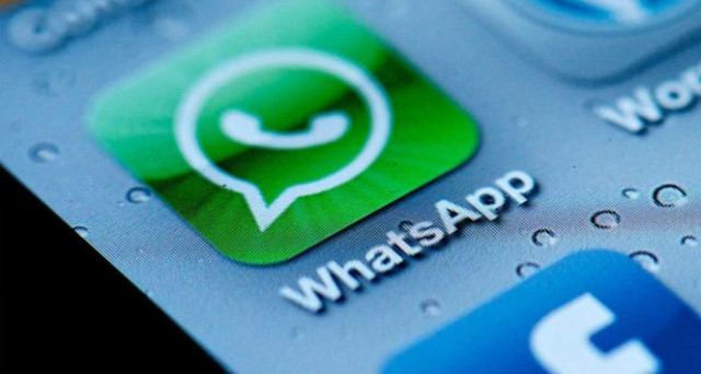 WhatsApp, ultime novità con il nuovo aggiornamento, funzione Recall e posizione attuale