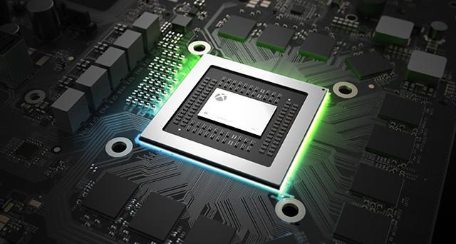 Scheda tecnica Xbox One X, caratteristiche della console più potente al mondo. Uscita e prezzo, niente realtà virtuale per il momento.