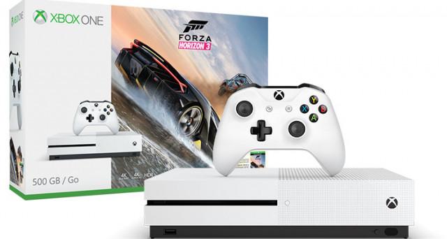 Uscita, prezzo e scheda tecnica di Xbox One X, la console più potente del mondo. Offerte e bundle per Xbox One S, 199 euro è il prezzo più basso.