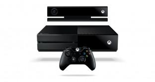 Xbox One, arriva Full Update, ecco tutte le novità del nuovo aggiornamento Microsoft
