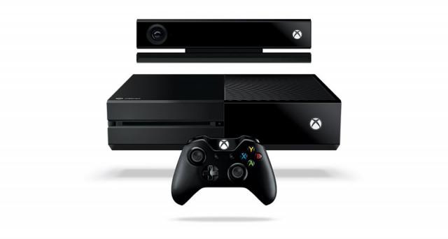Full Update per Xbox One, ecco tutte le novità del nuovo aggiornamento Microsoft. Ora è possibile trasferire file tra console anche con la rete domestica.