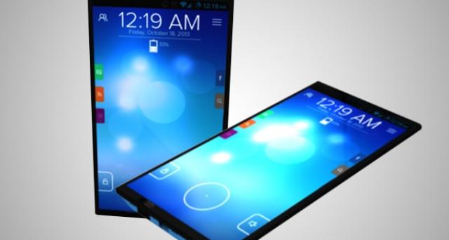 Rumors per Xiaomi Mi7, smartphone cinese in arrivo nel 2018. Scheda tecnica, uscita e prezzo del device Android che farà concorrenza a Oneplus in patria.