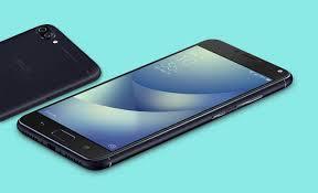 ZenFone 4, recensione smartphone Asus, design e caratteristiche da fascia alta, prezzo deludente