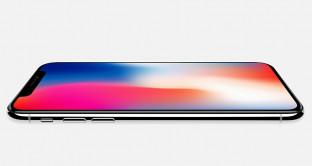 iPhone X, buone notizie da Apple, la produzione va alla grande e coprirà fino a Natale – Caratteristiche e prezzo