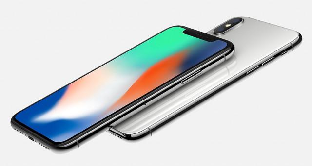 iPhone X news e scheda tecnica, il melafonino rischia di slittare al 2018. Ancora problemi nella produzione o semplice strategia di marketing da parte di Apple?