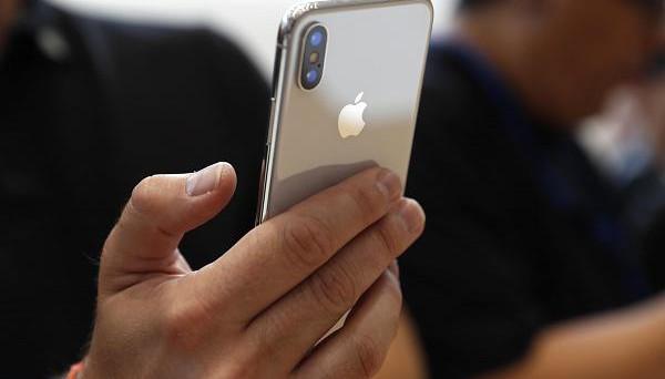 Scheda tecnica iPhone X. Continua il conto alla rovescia per l'uscita del top di gamma di casa Apple. 10 anni di anniversario, ecco le ultime news.