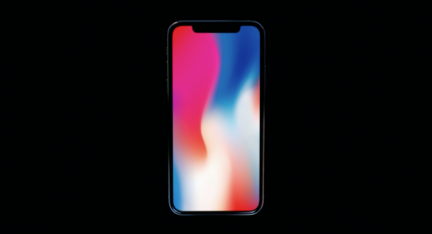 Uscita iPhone X posticipata al 2018? Il 3 novembre lancio in numero ridotto per problemi con l'assemblaggio della fotocamera. Scheda tecnica e prezzo.