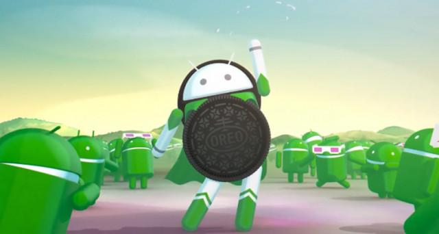 Galaxy S8 e S8+, anche l'Italia passa finalmente ad Android Oreo