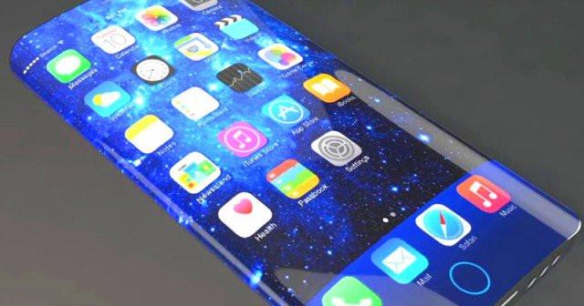 Scoppiettanti rumors da Cupertino, ora anche Apple punta sui device pieghevoli. Consegnato il brevetto, primo melafonino flessibile già nel 2018?