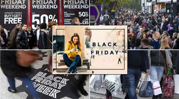 Non starete mica aspettando il Black Friday? Ecco le offerte già disponibili oggi su Amazon.