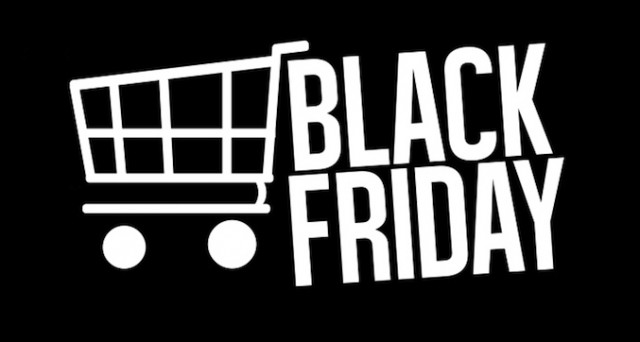 Black Friday 2018, Amazon ed eBay si danno da fare, ecco le info