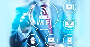 Comunicazione attraverso i liquidi, presto avremo un nuovo sistema wireless