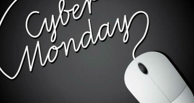 Tutte le offerte di Amazon sul Cyber Monday di oggi, lunedì 27 novembre 2017. Ecco gli sconti lampo presenti sul sito.