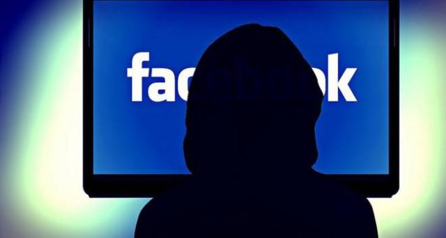 Facebook ci ha spiato per anni, ecco cosa sa di noi