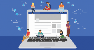 Facebook red envelope, in arrivo la funzione per pagamenti online