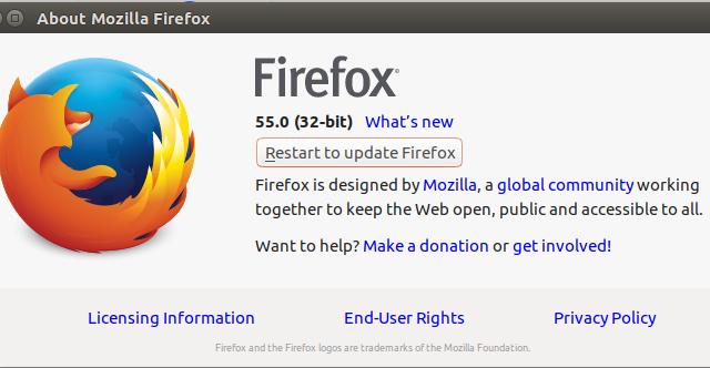 Una nuova funzione è attesa nella prossima versione di Firefox, potrebbe segnalare i siti pericolosi e l'eventuale furto dei dati subito.