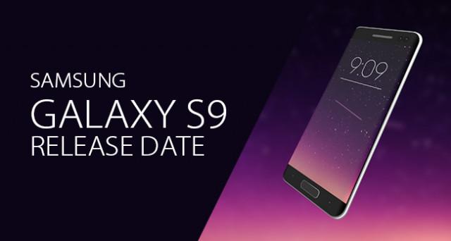Prezzo, uscita e scheda tecnica dei due nuovi smartphone di casa Samsung, stiamo parlando del Galaxy S9 e S9 Plus. Presentazione domenica 25 febbraio.