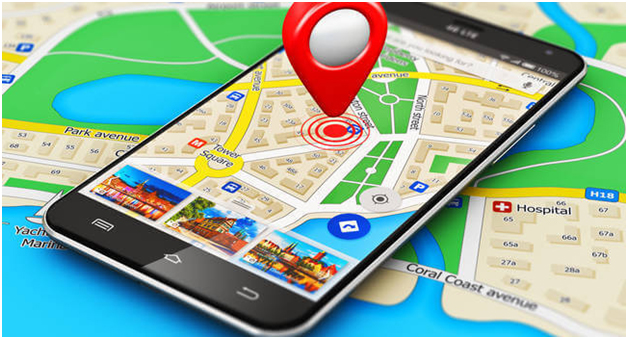 Una guida veloce per conoscere al meglio Google Maps.