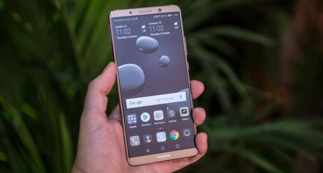 Ultimi giorni di attesa per l'arrivo in Italia di Huawei Mate 10 Pro, ricapitoliamo le caratteristiche del phablet cinese. Scheda tecnica e prezzo device.