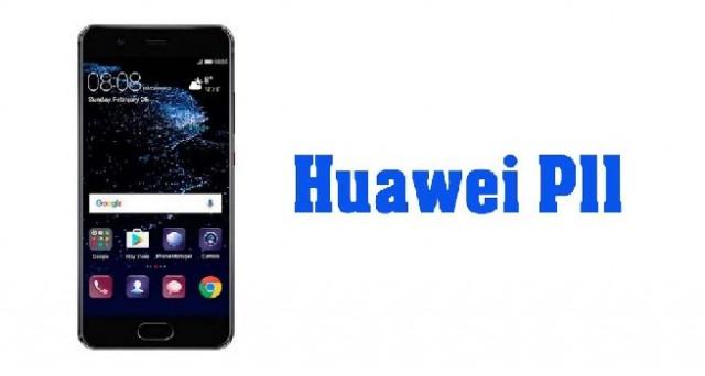Ultimi rumors Huawei P11, lo smartphone cinese irrompe sul web con le prime indiscrezioni e un video concept che fa ingolosire gli appassionati.