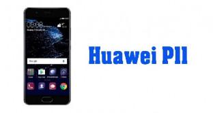 Huawei P11, un nuovo trittico per tutte le esigenze – Rumors caratteristiche, uscita e prezzo