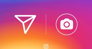 Instagram allunga le storie, con il nuovo aggiornamento durano all'infinito