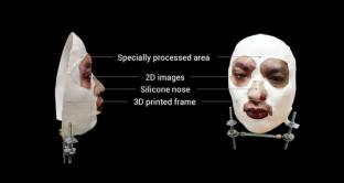 Dubbi sull'IA dopo i casi di flop relativi al Face ID di Apple. Il mondo della tecnologia si interroga. Ci sono davvero limiti insuperabili?