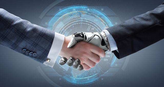 Tutti a caccia del chip IA, i grandi produttori di software si danno battaglia per portare l'Intelligenza Artificiale al prossimo step.