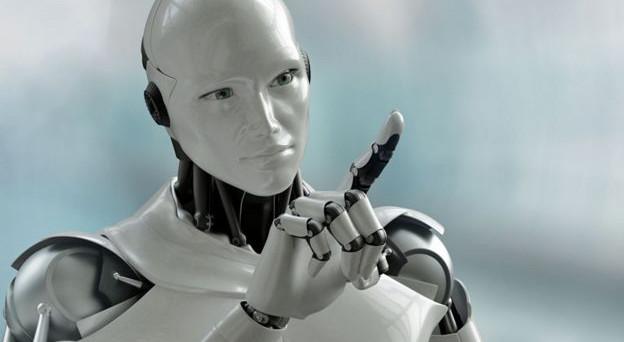 Un altro grande successo per l'intelligenza artificiale. In Cina un robot ha superato l'esame di medicina ed ora è potenzialmente un medico.