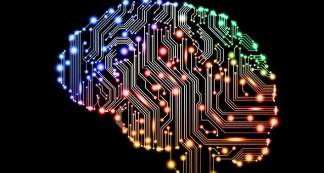 Intelligenza artificiale in larga scala grazie al machine learning, così le grandi aziende hanno introdotto l'IA nei nostri migliori smartphone.