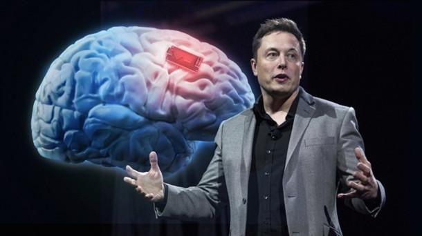 Tecnologia sempre più da fantascienza con Neuralink. Ecco come Munk sta preparando la nuova rivoluzione, l'uomo cyborg che comunica col pensiero.