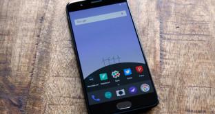 OnePlus 5T, presentazione il 16 novembre, ma prezzo e scheda tecnica sono già online